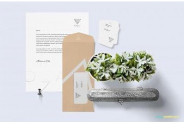 New Greeting Card Design and Printing Trends
